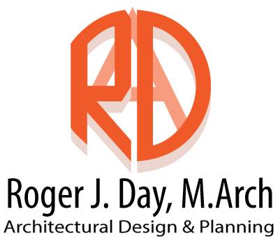 Roger J Day & Associates
